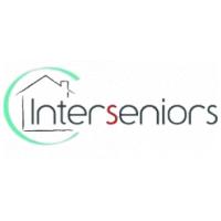 logo InterSeniors