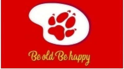 Be old Be happy-Aide à domicile-Overijse